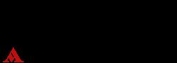 DOROMIZU